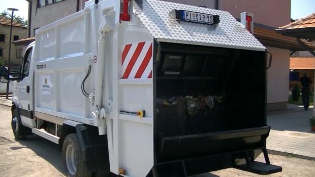 Auto-smecar-620x350