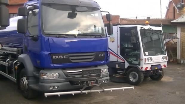 Nova-vozila-JP-Komunalac-620x350
