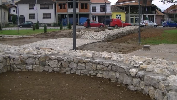 Rimski-zid-620x350