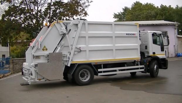 auto-smecar-620x350 (1)