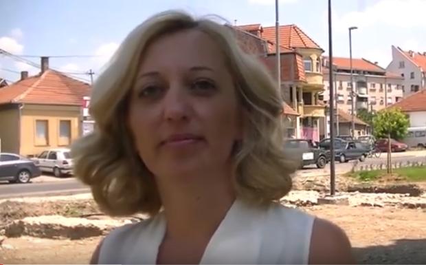 elena-vasic