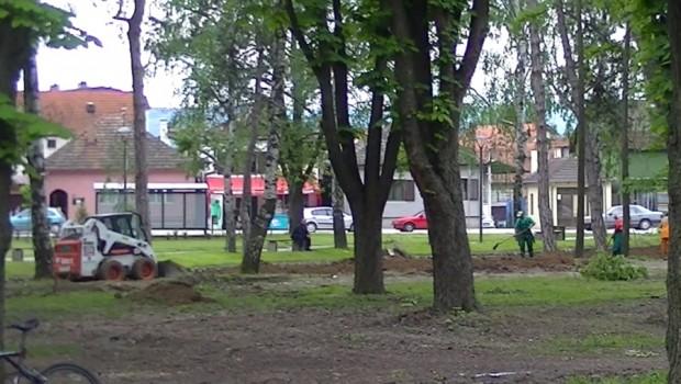 park-1-620x350