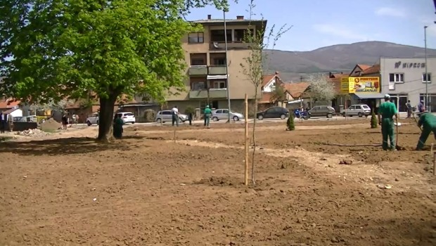 park1-620x350