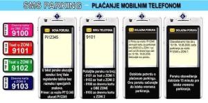 placanje sms1
