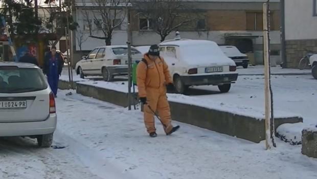 radnik-komunalca-620x350